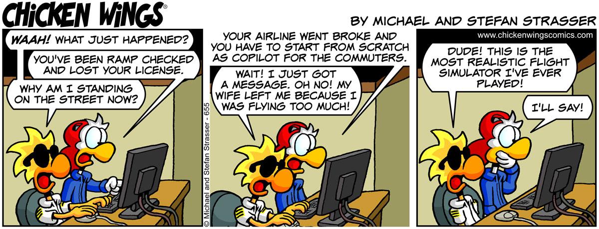 http://www.chickenwingscomics.com/comics/2013-11-12-cw0655.jpg