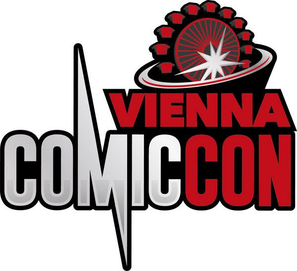 ViennaComicCon 2015