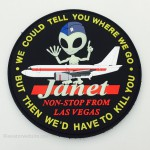 Janet_Airlines_Patch
