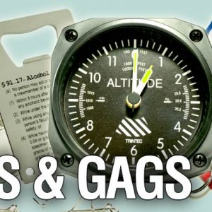 Gifts & Gags