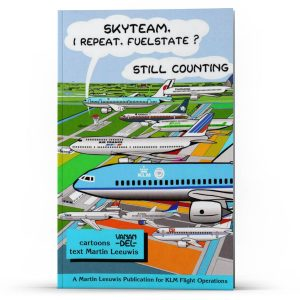Skyteam - FEATURED